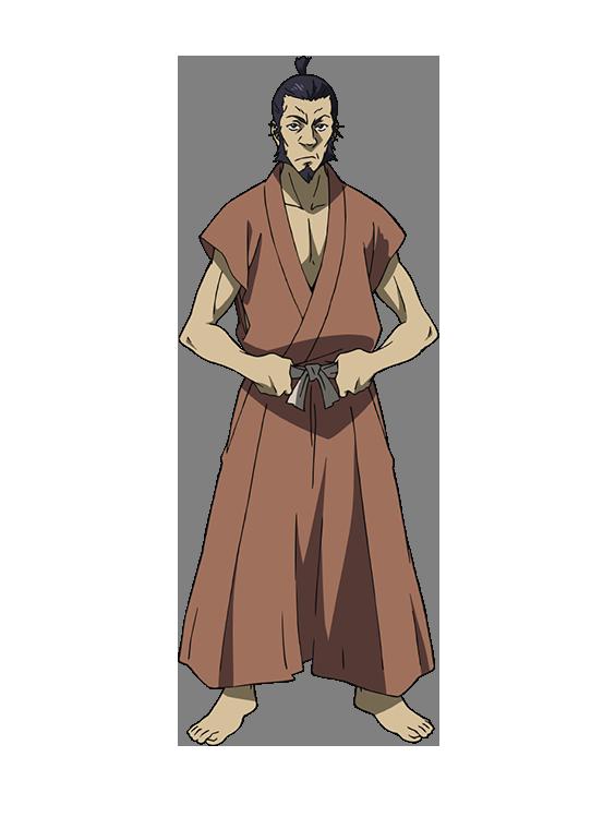男衾三郎 おぶすまさぶろう02